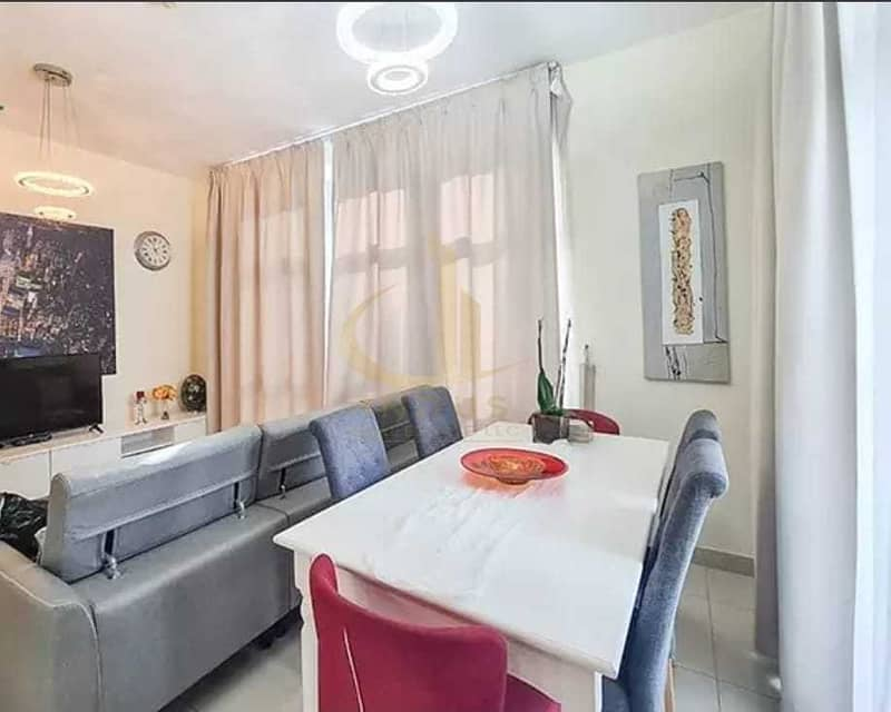 2 Furnished 2BR for Rent   Downtown Dubai