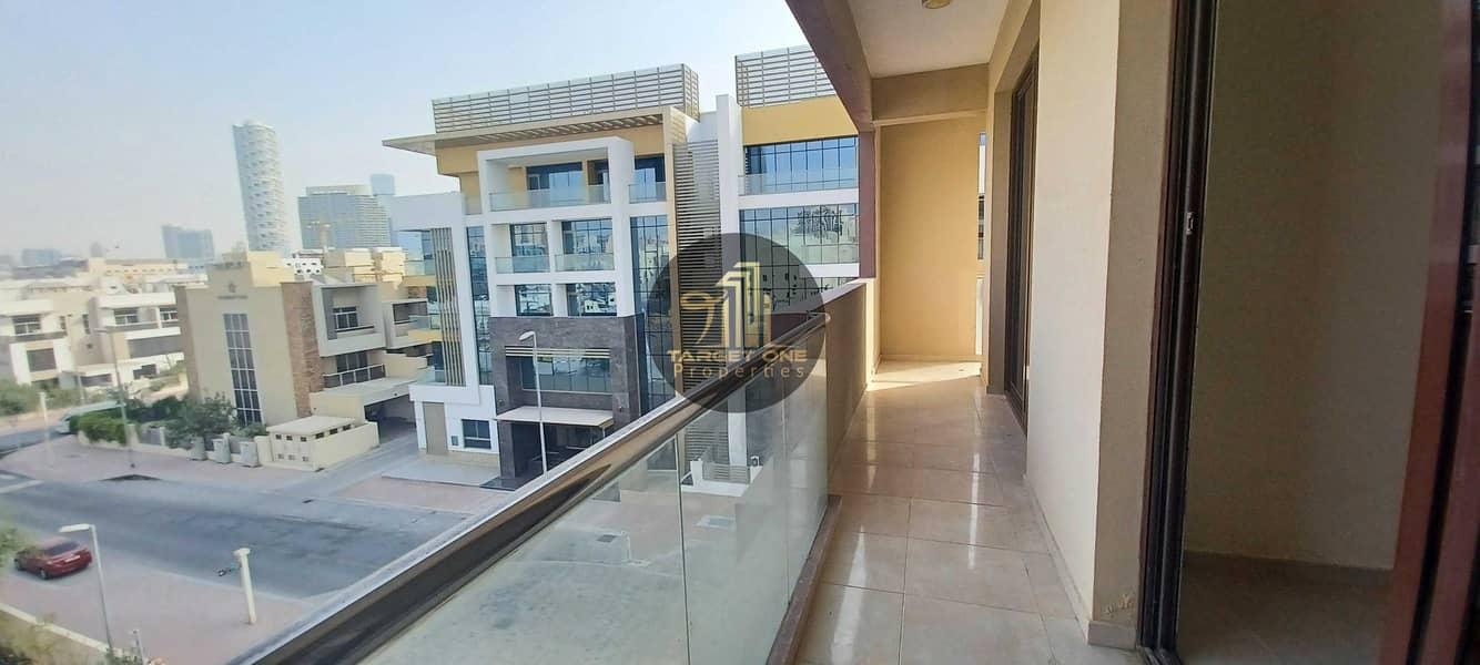 12 MASSIVE SIZE   PRIME LOCATION  WELL MAINTAINED 1BHK  FLEXIBLE PAYMENT