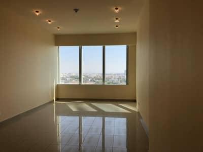 2 Bedroom Flat for Rent in Corniche Ajman, Ajman - Spacious 2BR | Amenities + 2 Parking