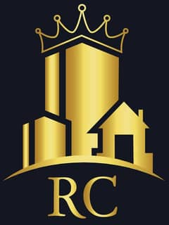 Royal City Real Estate Buying and Selling Brokerage