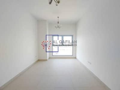شقة 1 غرفة نوم للايجار في قرية جميرا الدائرية، دبي - BRAND NEW | SEMI OPEN KITCHEN | 30 DAYS FREE | BALCONY | AMAZING VIEW