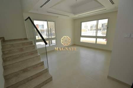 4 Bedroom Villa for Sale in Dubai Science Park, Dubai - Rented 4 Beds Detached | 4D1 | Large Plot