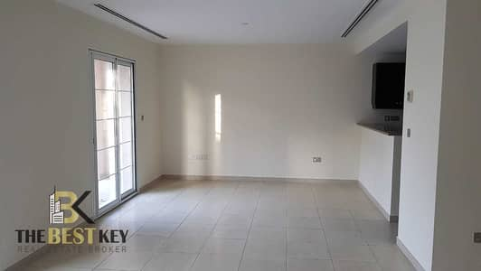 1 Bedroom Townhouse for Rent in Jumeirah Village Triangle (JVT), Dubai - G+1/Ready To Move/Great location