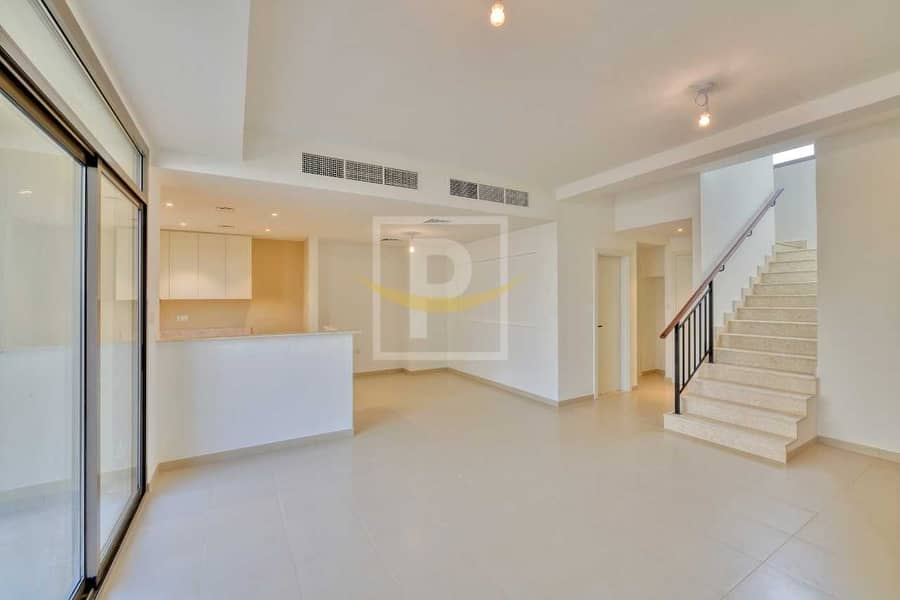 Well Established   Gated Community   Affordable Price   PVIP