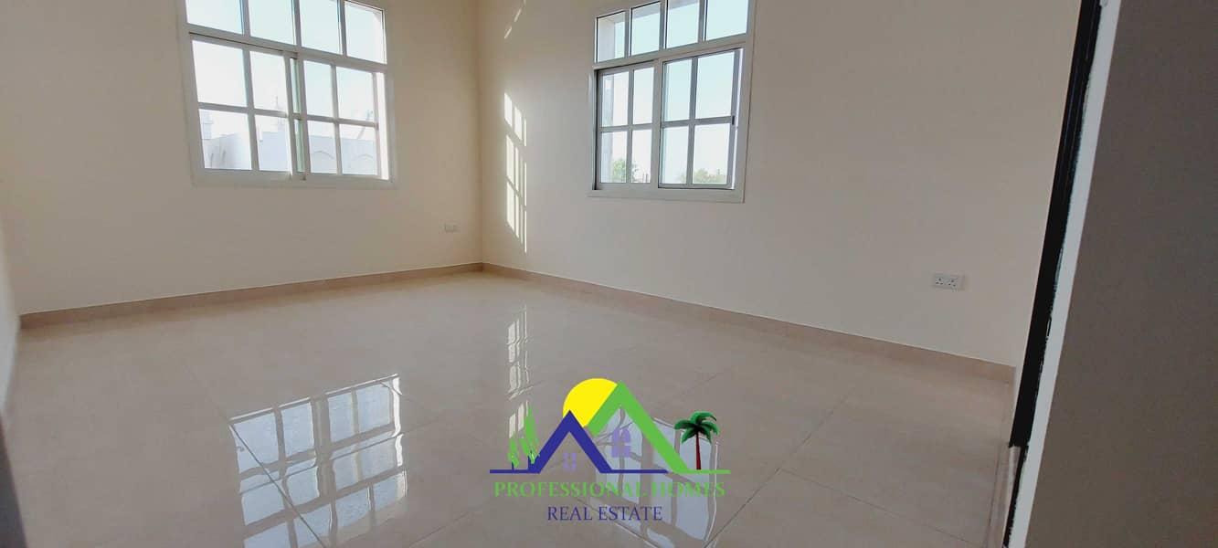 شقة في المناصير المويجعي 2 غرف 32000 درهم - 5389263