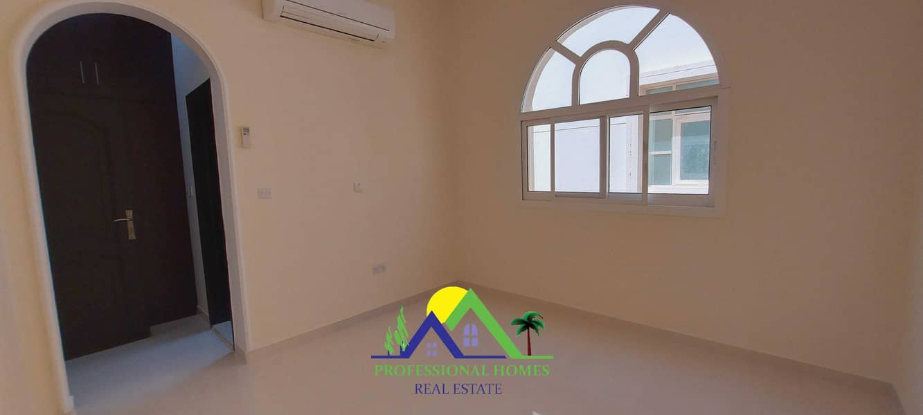 Brand New 2 Master Bedrooms In Muwaiji