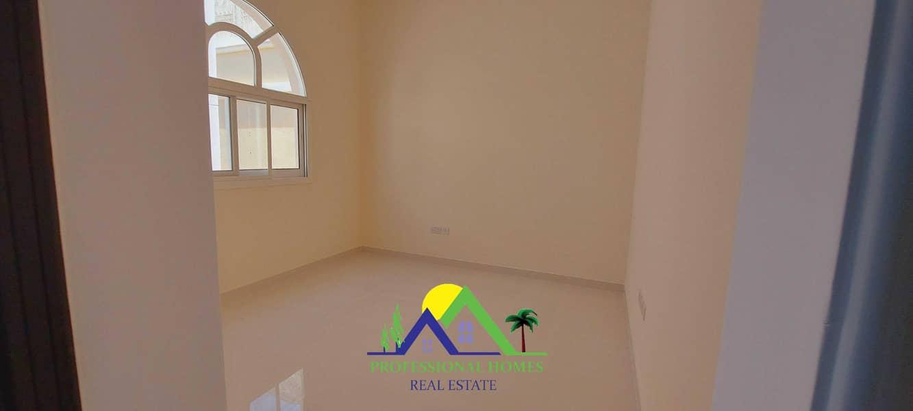 15 Brand New 2 Master Bedrooms In Muwaiji
