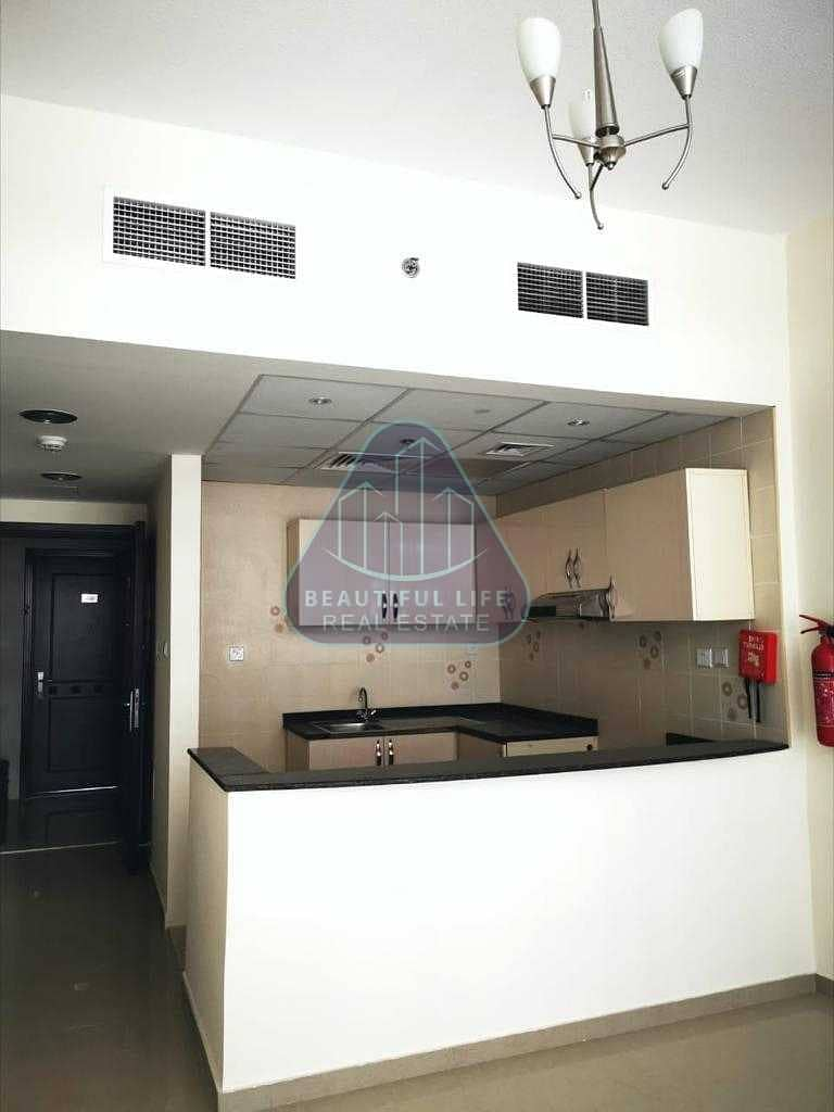 2 LUXUARY 1BHK | CHILLER FREE BUILDING | LOW PRICE