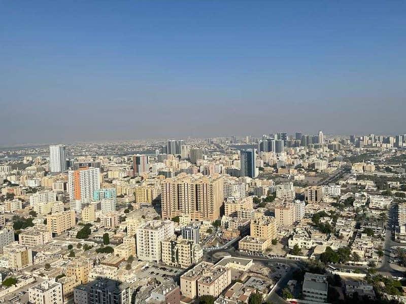 2 City view 2