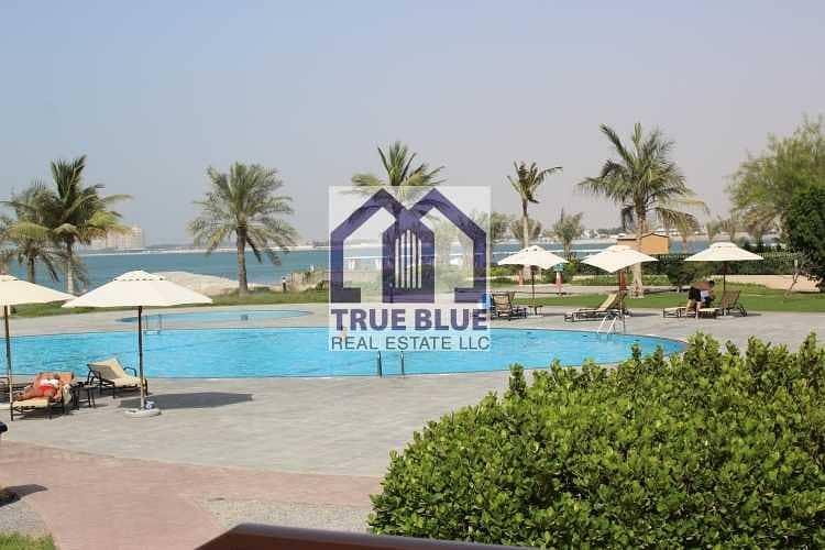 13 Sea View Studio| Best Location| Great Sale Deal