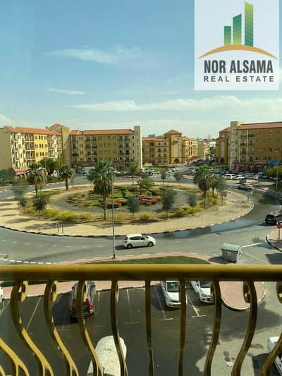 1 Bedroom Flat for Sale in International City, Dubai - DISTRESS DEAL VACANT  ONE BHK IN SPAIN CLUSTER W/OUT BALCONY JUST IN 315k
