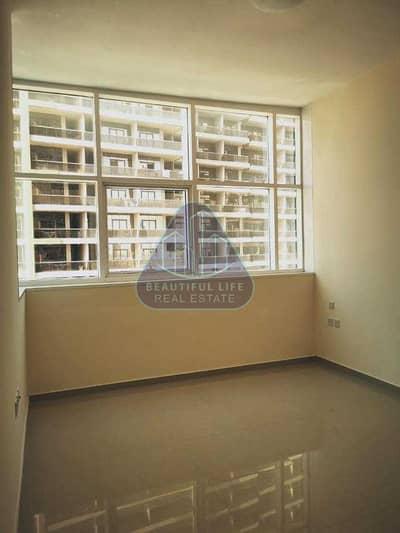 شقة 1 غرفة نوم للايجار في مدينة دبي الرياضية، دبي - LUXUARY 1BHK | CHILLER FREE BUILDING | LOW PRICE