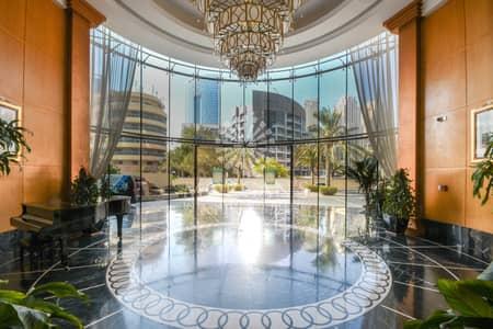 2 Bedroom Apartment for Sale in Dubai Marina, Dubai - Investment Deal   Prime Location   Large 2BR