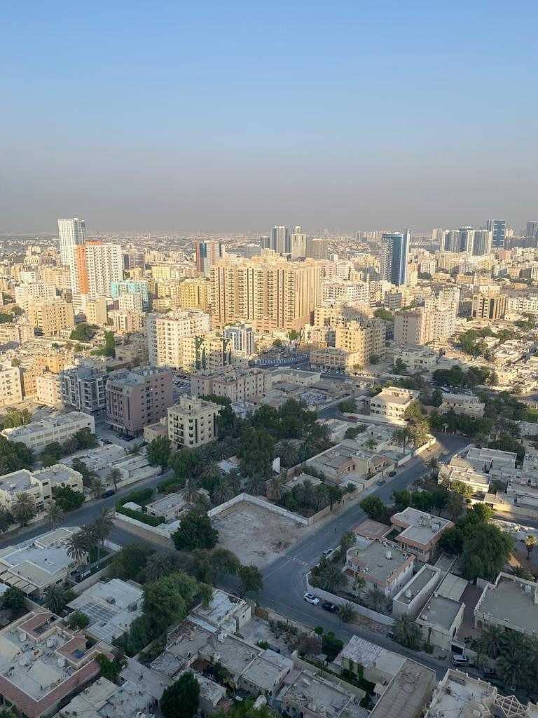2 City view