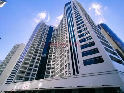 2 Bedroom Apartment for Rent in Barsha Heights (Tecom), Dubai - AMZING/ 2 BED ROOM / COMUNITY VIEW / in TECOM