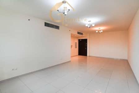 2 Bedroom Flat for Rent in Al Furjan, Dubai - Spacious Layout