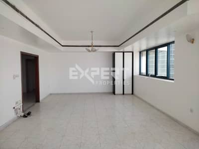 2 Bedroom Flat for Rent in Sheikh Zayed Road, Dubai - HOT DEAL l 2 Bedroom 75k l Sheikh Zayed Road