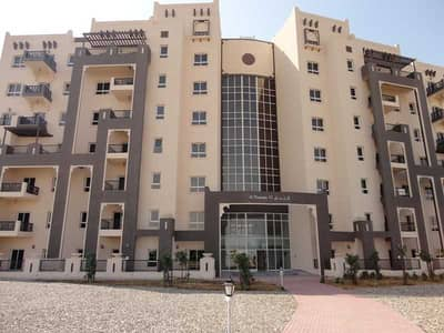 شقة 3 غرف نوم للايجار في رمرام، دبي - 1