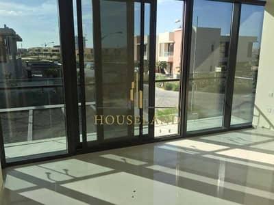 فیلا 3 غرف نوم للايجار في داماك هيلز (أكويا من داماك)، دبي - فیلا في توبانجا داماك هيلز (أكويا من داماك) 3 غرف 140000 درهم - 5313828