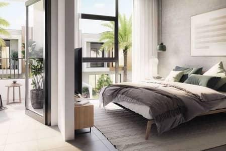تاون هاوس 3 غرف نوم للبيع في دبي وورلد سنترال، دبي - تاون هاوس في دبي وورلد سنترال 3 غرف 1225000 درهم - 5296093
