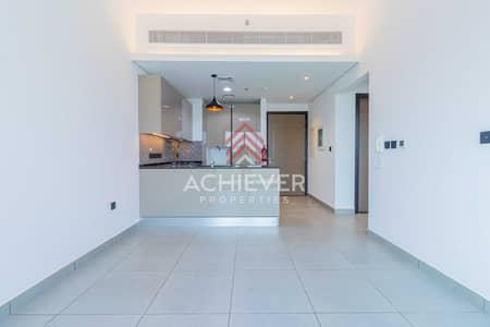 شقة 2 غرفة نوم للبيع في قرية جميرا الدائرية، دبي - Vastu Compliant   Beautiful   Motivated Seller