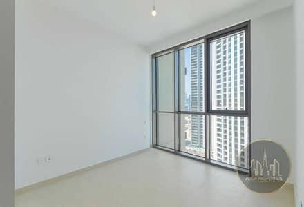 فلیٹ 1 غرفة نوم للايجار في وسط مدينة دبي، دبي - ACTUAL PRICE | BRAND NEW | MINT CONDTION |