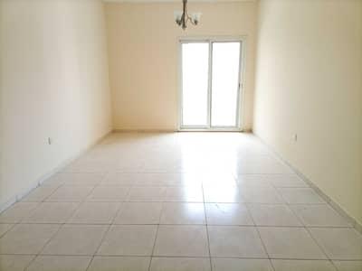 فلیٹ 3 غرف نوم للايجار في النهدة، الشارقة - شقة في النهدة 3 غرف 37000 درهم - 5389813