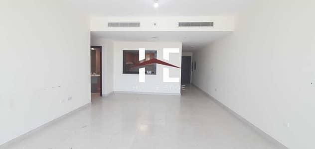 فلیٹ 1 غرفة نوم للايجار في شاطئ الراحة، أبوظبي - Amazing 1 BHK Apartment   Secured Community  