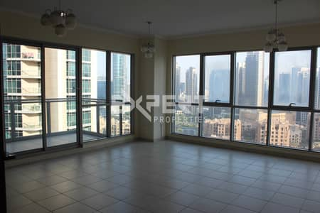 Ready to Move I Best Price I  Communty View I Downtown view