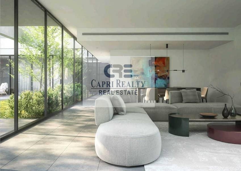 2 Pay till 2022| 80% Mortgage| 30mins DUBAI MALL