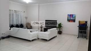 شقة في Ritaj Block H ريتاج بلوك H ريتاج (المجمع السكني)مجمع دبي للاستثمار 2 مجمع دبي للاستثمار 3 غرف 1300000 درهم - 5390002