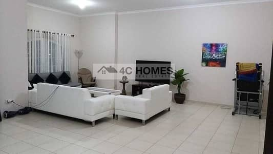 3 Bedroom Apartment for Sale in Dubai Investment Park (DIP), Dubai - Motivated Seller I Large Layout I Rented I Well Maintained