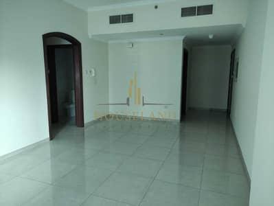 فلیٹ 1 غرفة نوم للايجار في الخليج التجاري، دبي - شقة في برج ارت XV الخليج التجاري 1 غرف 55990 درهم - 5390037