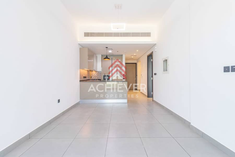 2 Great community | Immaculate 1 Bedroom for Rent
