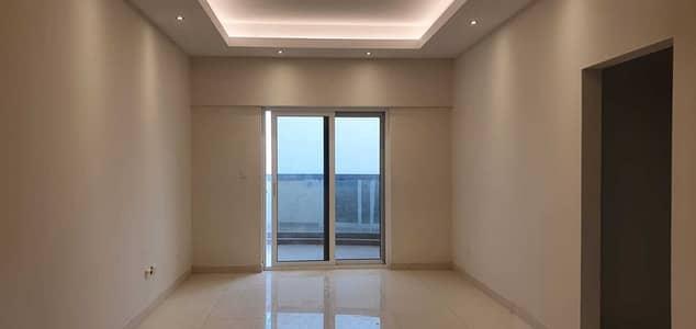 شقة 2 غرفة نوم للبيع في مدينة دبي الرياضية، دبي - شقة في برج هيرا مدينة دبي الرياضية 2 غرف 700000 درهم - 5390070