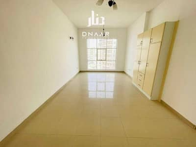 2 Bedroom Apartment for Rent in Dubai Silicon Oasis, Dubai - ATTRACTIVE OFFER, 2 BHK @ 52000 in DSO. PRIME LOCATION With All Facilities DNAAR PROPERTIES is pleased to present this