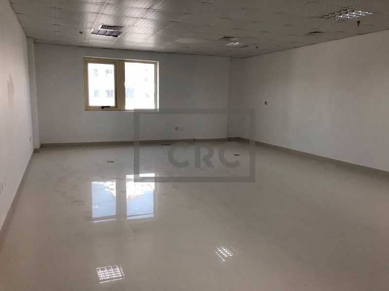 8 Fitted Office| For SALE | 2 Parking | Open Plan