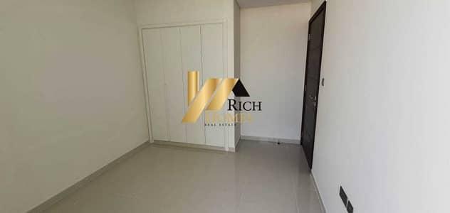 3 Bedroom Townhouse for Sale in DAMAC Hills 2 (Akoya Oxygen), Dubai - 3 Bedrooms | lowest price in damac