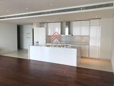 شقة 3 غرف نوم للايجار في جميرا، دبي - Best deal   Large 3 bed   Community view