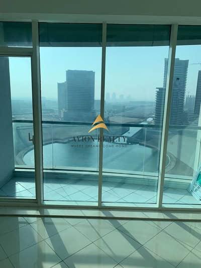 فلیٹ 1 غرفة نوم للايجار في مدينة دبي الرياضية، دبي - Bright | Spacious | Lowest Rent