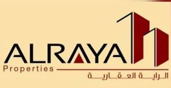 Al Raya Properties