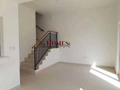 تاون هاوس 4 غرف نوم للبيع في دبي لاند، دبي - تاون هاوس في امارانتا فيلانوفا دبي لاند 4 غرف 1950000 درهم - 5390276