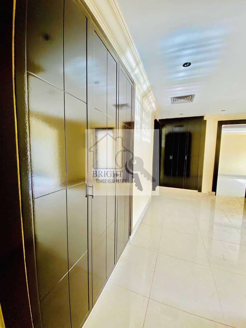 17 4 Bedroom Duplex Villa In Al Jhalii