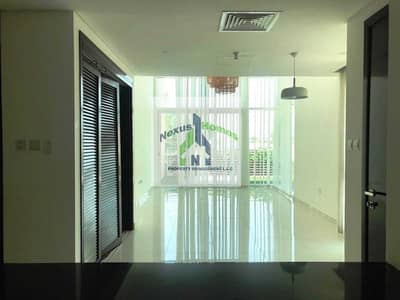3 Bedroom Townhouse for Rent in Al Reem Island, Abu Dhabi - Genuine Price   Spacious and Beautiful 3 BR