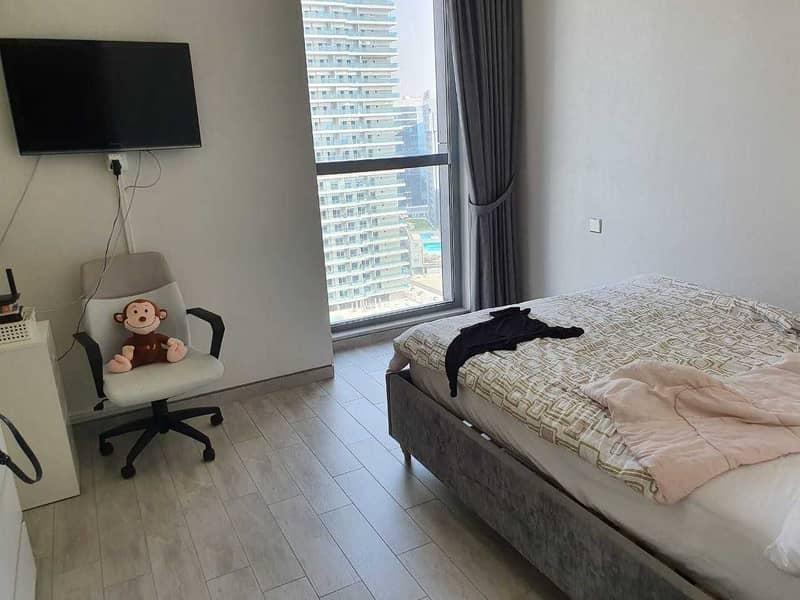 2 3 bedroom   3 balcony   Creek View   Study and Maids Room