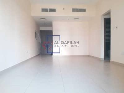2 Bedroom Flat for Rent in Barsha Heights (Tecom), Dubai - Well Maintained | Balcony | 3 Washroom | All Amenities | Tecom