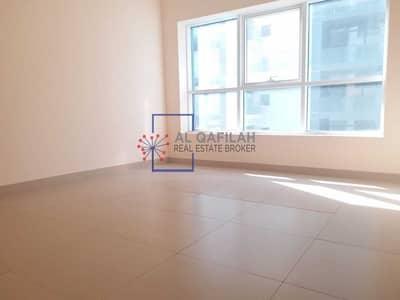 1 Bedroom Apartment for Rent in Barsha Heights (Tecom), Dubai - Affordable Price | Balcony | All Facilities | Tecom