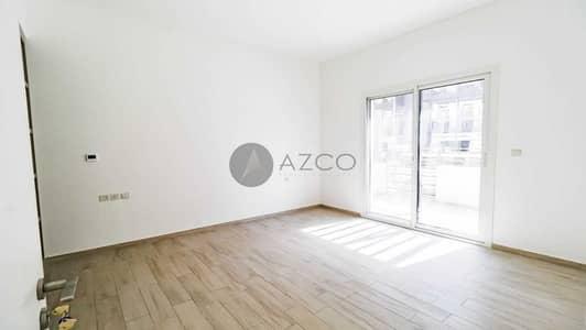 فلیٹ 1 غرفة نوم للايجار في قرية جميرا الدائرية، دبي - وسائل الراحة الحديثة   تصميم واسع   جودة عالية