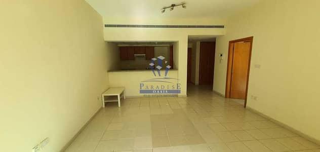 شقة 1 غرفة نوم للايجار في الروضة، دبي - One Bedroom Available For Rent Al Alka-3