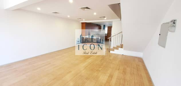 4 Bedroom Villa for Rent in Jumeirah Village Circle (JVC), Dubai - 4 bedroom with maid room | very neat and clean | come and grab the key